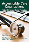 Accountable Care Organizations Book