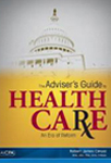 The Advisers Guide to Healthcare
