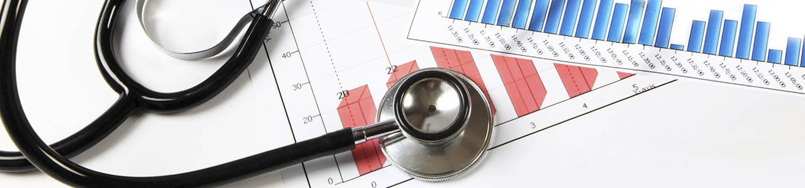 "Valuation Consulting Our team of qualified, experienced and certified professionals with specific healthcare industry focus; in-depth understanding, extensive experience of the healthcare market; and, strong dedication to in-depth research and analysis, sets us apart from otherwise qualified ""generalists"" in the valuation profession."