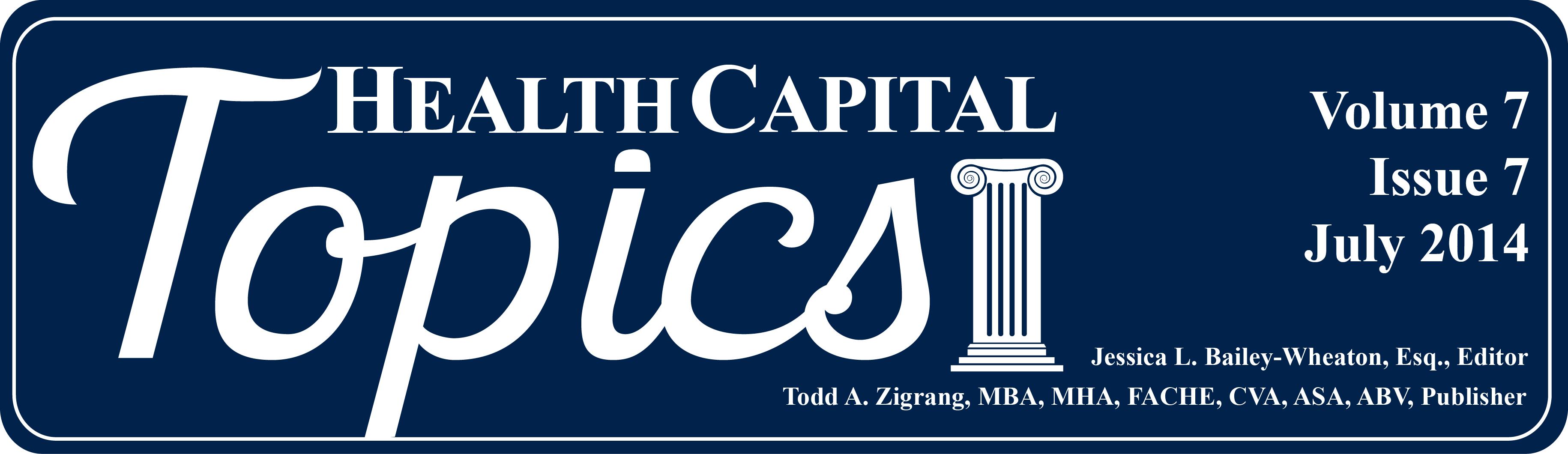 HC Topics Banner Image