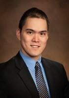 Daniel J. Chen