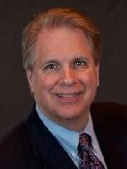 Paul M. Doelling
