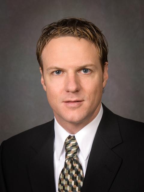 Todd A. Zigrang
