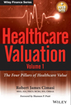 Healthcare Valuation Vol 1