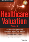 Healthcare Valuation Vol 2