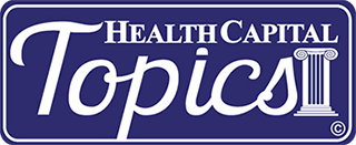Health Capital Topics Newsletter